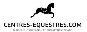 Centres-équestres.com